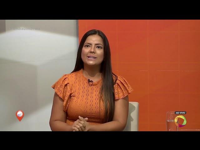 Tambaú Imóveis e Negócios  -  30 01 2021