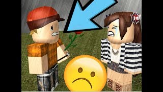 ROBLOX ROLEPLAYING VIDEOS(Roblox Rants)