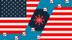How coronavirus will change the US Presidential Election 2020