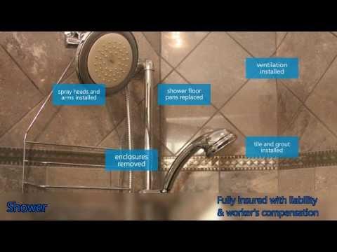 edward's-enterprises-shower-and-bathtub-plumbing