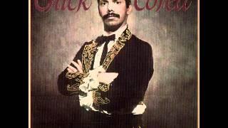 Chick Corea - My Spanish Fantasy Pt. III