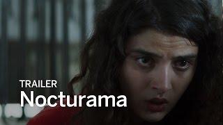 NOCTURAMA Trailer | Festival 2016