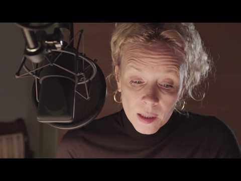 Katja Riemann über »Frauen, die Bärbel heißen«