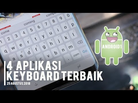 4-best-android-keyboard-applications-||-25/08/2018