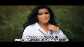 10 REMIX BATAK TERBAIK 'RANI SIMBOLON' Terbaru 2015 Full Album Nonstop