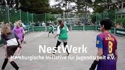 NestWerk e.V.