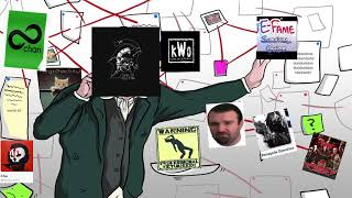 My response to the SOK Leaks