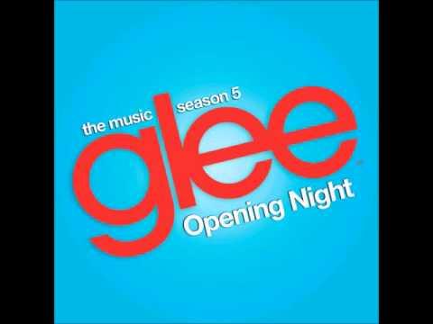 Glee - Lovefool (DOWNLOAD MP3 + LYRICS)