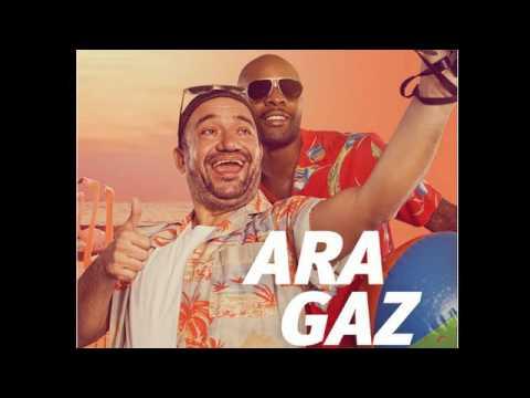 Aragaz - Robinson & Cuma