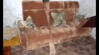 Перетяжка мебели в Омске(, 2011-02-11T06:40:12.000Z)