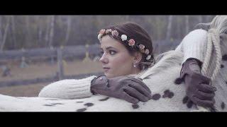 Свадьба в Красноярске. Runaway Bride. Оформление в стиле бохо.