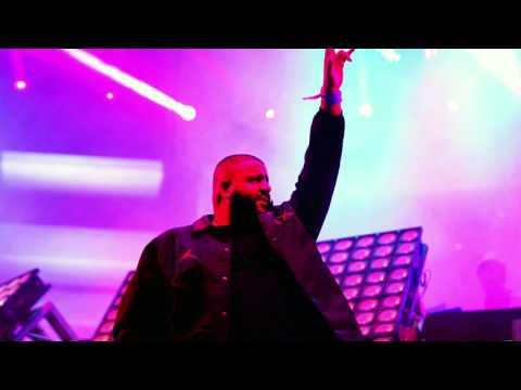 Major bag alert dirty (slowed down and dirty) - Dj Khaled ft Migos