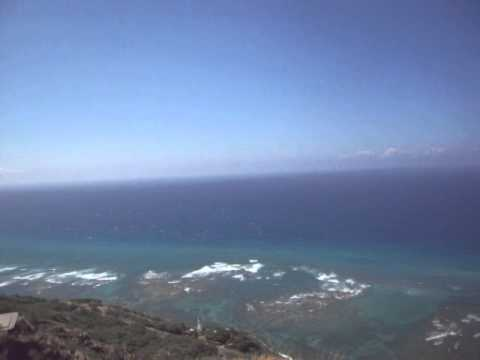 Hawaii 2012 320