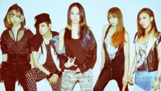 f(x) [english subs] You Are My Destiny