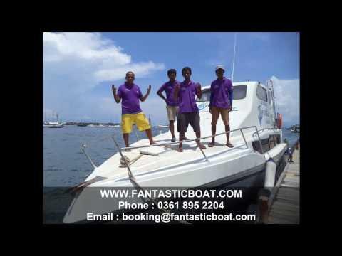 03618952204   fast boat from gili to bali, fast boat from gili trawangan to bali