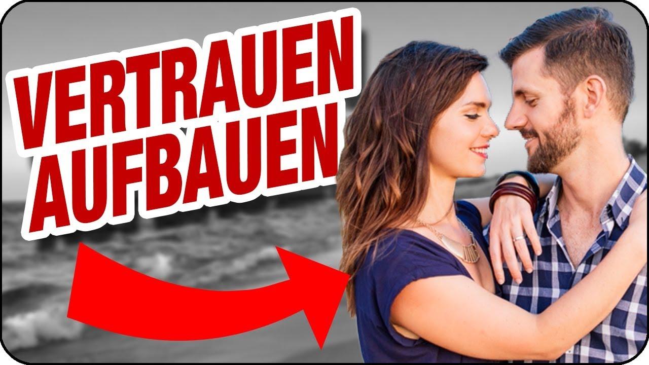 congratulate, seems buch dating für frauen apologise, but