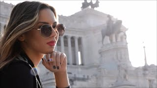 Rome tour 2015 HD(find us on isntagram : https://instagram.com/eleniadamidi/, 2015-11-08T12:50:00.000Z)