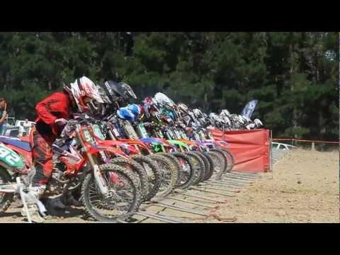 Backflips 2013 New Zealand Motocross Nationals Round 1