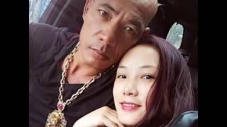 Nhan sắc vợ đại k Dũng trọc Hà Đông là hot girl sinh năm 93