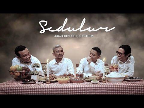 """SEDULUR"" - Jogja Hip Hop Foundation"