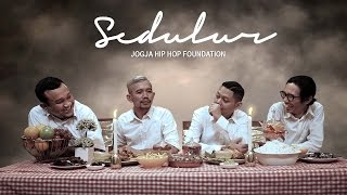 "Video ""SEDULUR"" - Jogja Hip Hop Foundation download MP3, 3GP, MP4, WEBM, AVI, FLV Juli 2018"