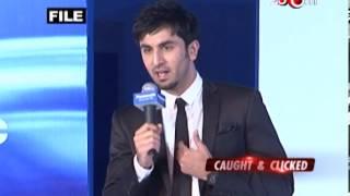 Planet Bollywood News - No professional war between Ajay & Shahrukh, Gul Panag at an event, & more news