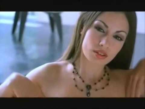 Видео с актрисой Aria Giovanni