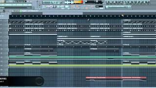 Baby (Justin Bieber) FL Remix MP3 + FLP Zip File