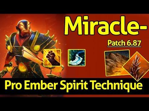 ember spirit dota 2 guide