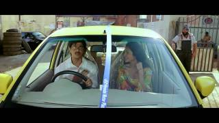 English-Haule Haule-Rab Ne Bana Di Jodi- translations and lyrics
