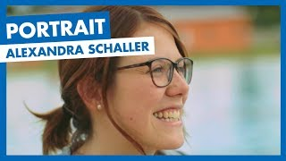 Baixar Alexandra Schaller | Portrait | Grundlagen Film & TV Production