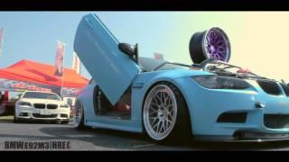 AFインプスーパーカーニバル|Drive. 2015| 総集編|PV