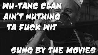 Wu-Tang Clan Ain