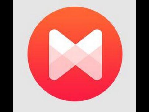 Musixmatch  Android App