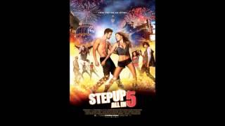 13. Kraak & Smaak ft. Ben Westbeech - Squeeze Me/ Step Up 5