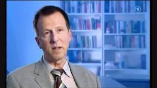 Ronny Rieken , Vergewaltiger und Kindermörder , Oldenburg DOKU 2/3