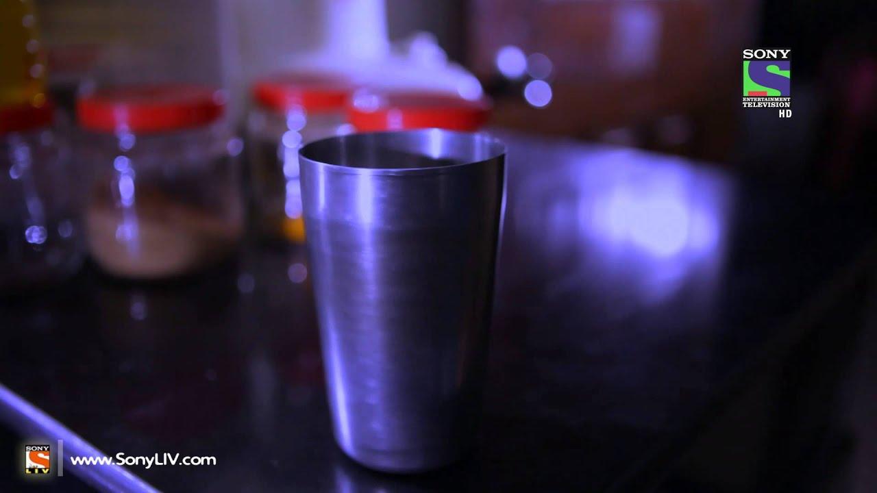 Download Bhoot Aaya - Episode 15 - 19th January 2014