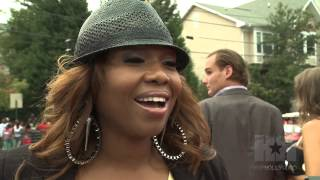 Mona Scott Young Talks New Cast of Love & Hip-Hop - Hiphollywood.com