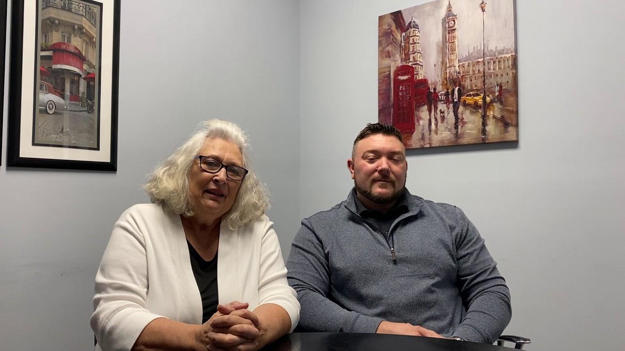 Myrtle Beach Home Buyers Review - Margaret Howze