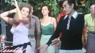 تحميل أغنية حبينا فريد الأطرش نغم في حياتي 1975 mp3