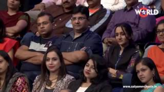 Aamir Khan with real dangal girls geeta and babita  Inspiring moment