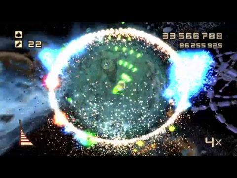 chrishicks's Live PS4 Broadcast