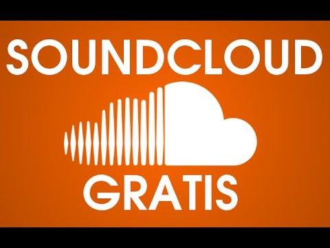 COMO DESCARGAR CANCIÓN DE SOUNDCLOUD GRATIS (SIN PROGRAMAS)