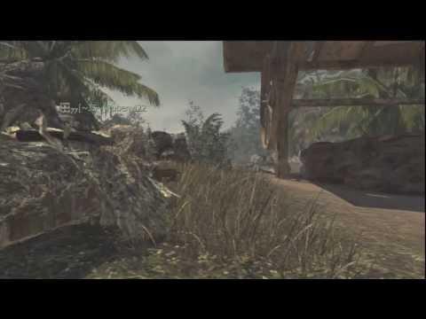 Modern Warfare 3 - Escenas Prohibidas | Funtage