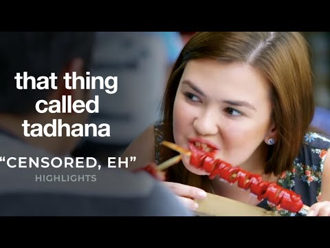 """""""Censored, eh"""" 