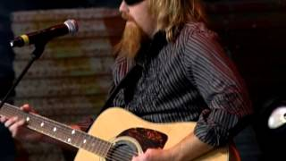 Watch Jamey Johnson Women video