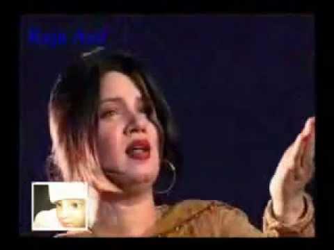 Youtube Com Hindko Song Chitte Chanay Di Chandni By Abida Khanum YouTube