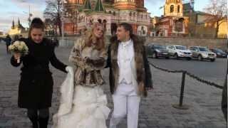 Красивые фото и видео услуги на свадьбу, юбилей, корпоратив, профессионал.
