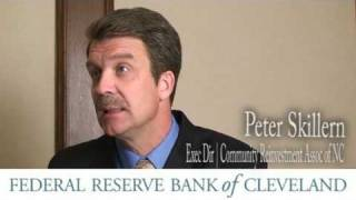 ClevelandFed PolicySummit 2009 PS2
