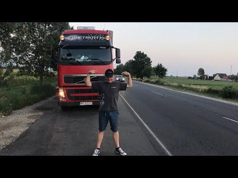 Rumunia w Podwójnej Obsadzie - Część 3